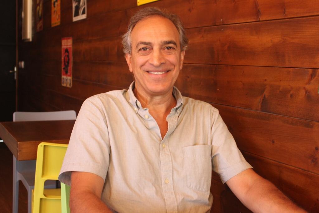 Christian Ghasarian, professeur à l'université de Neuchâtel et membre associé du laboratoire d'anthropologie des institutions et des organisations sociales (LAIOS) est un spécialiste de l'île de Rapa. Il a traduit et publié le texte de John Stokes.
