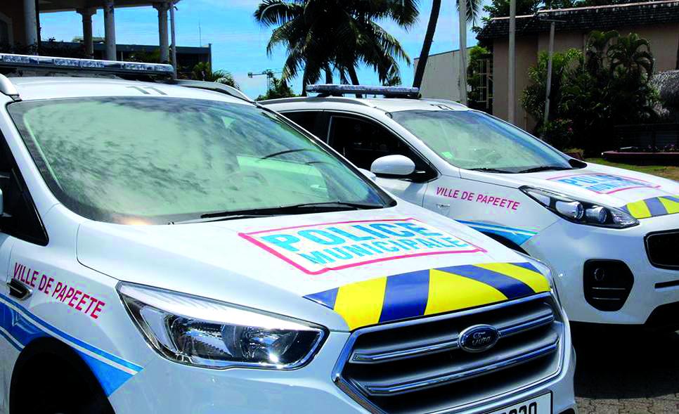 Le haut-commissaire salue l'arrestation des suspects du caillassage de La Mission