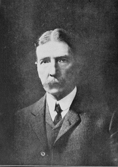 Edward Tregear : L'homme qui prenait les Maoris pour des Aryens