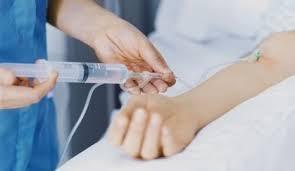 """92% des Français favorables à l'euthanasie pour les maladies """"insupportables et incurables"""""""