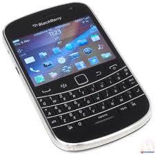 BlackBerry, de la renommée à la déroute