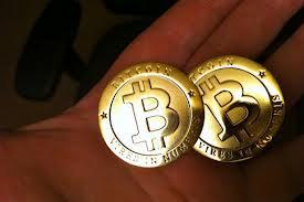 USA: les candidats aux élections pourraient recevoir des dons en bitcoins