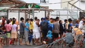 Nouveaux affrontements intertribaux en papouasie : une douzaine de victimes