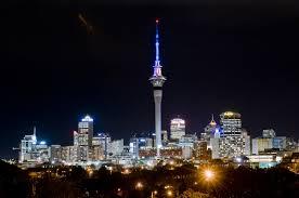 « Le Spectacle ne s'arrête jamais »: Auckland lance son nouveau slogan pour booster le tourisme local