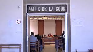 """Nouvelle-Calédonie: un avocat accuse le parquet de Nouméa de """"détention arbitraire"""""""