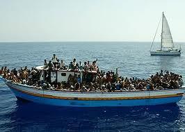 Espionnage: Jakarta suspend sa coopération avec l'Australie sur les boat-people