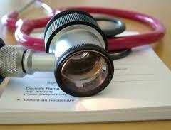 OCDE : moins de décès dus aux maladies cardiovasculaires et au cancer
