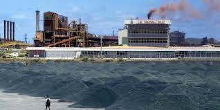 """La Nouvelle-Calédonie souhaite créer une """"Opep"""" du nickel avec l'Indonésie et les Philippines"""