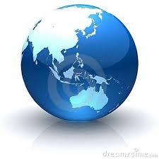Mondial: L'Asie et l'Océanie envisagent de former un seul bloc pour les qualifications