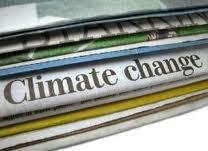 Climat: davantage de fortes pluies et de vagues de chaleur en Europe