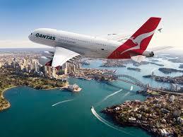 Qantas annonce un plan social d'un millier de licenciements