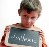 La dyslexie résulterait d'un problème de connectivité dans le cerveau