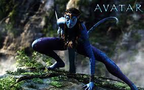 Les trois prochains « Avatar » seront tournés en Nouvelle-Zélande