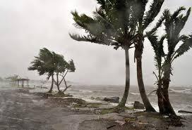 Retour des inondations à Fidji