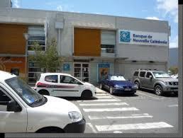 Les tarifs bancaires baissent en Nouvelle-Calédonie au 1er janvier