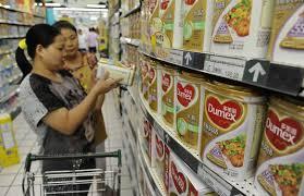 Chine: du renard dans de la viande d'âne vendue par Wal-Mart