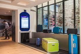 google se lance dans la maison connect e en achetant la start up nest. Black Bedroom Furniture Sets. Home Design Ideas