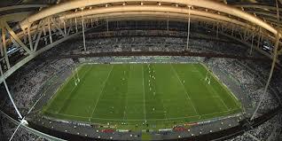 Information judiciaire pour blanchiment autour de la Fédération française de rugby