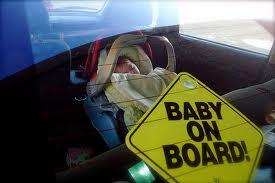 Canicule en Australie : les urgentistes effarés par le nombre de bébés enfermés dans des véhicules