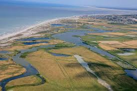 Deux mesures pour lutter contre l'érosion galopante des côtes françaises