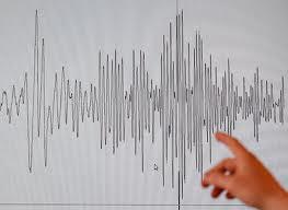 Nouvelle-Zélande: séisme de magnitude 6,3 dans l'île du Nord