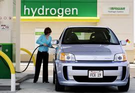 L'hydrogène, énergie d'avenir pour la France?