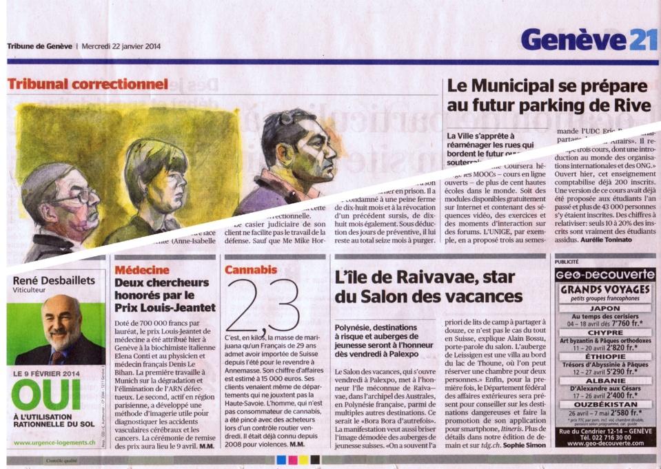 """Raivavae """"Star"""" du salon des vacances de Genève à Palexpo ce week end"""
