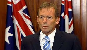 L'Australie consacrera sa présidence du G20 surtout au libre-échange