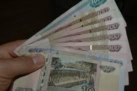 Une femme russe change de sexe pour échapper à des dettes