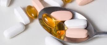 Les antioxydants doperaient le risque de cancer du poumon