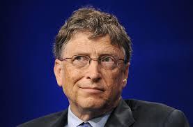 Microsoft: Bill Gates pourrait quitter la tête du conseil d'administration