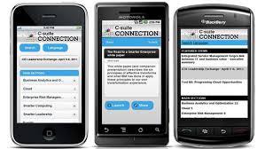 Un Français sur deux se connecte à internet depuis son téléphone mobile