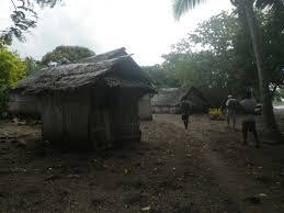 Vanuatu: Village brûlé à Mallicolo sur fond de litige foncier