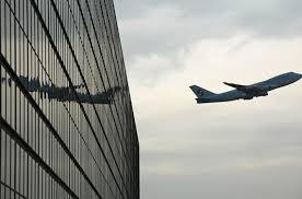 L'Asie-Pacifique aura besoin de 12.820 avions dans les 20 ans