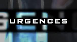 Accès aux urgences: moins d'un million de Français à plus de 30 minutes fin 2014