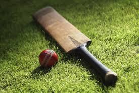 Australie: un enfant tué par son père après un entraînement de cricket