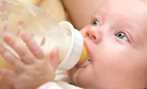 La Nouvelle-Zélande inaugure sa première banque de lait maternel