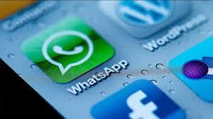 Facebook s'offre à prix d'or l'application mobile WhatsApp