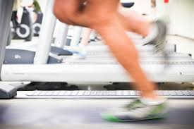 DAY-RUN du mardi 25 février : cardio-training place Vaiete
