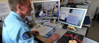 Trop peu de victimes de cyberdélinquance portent plainte, regrettent les professionnels