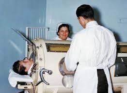 Des enfants touchés par une maladie rare semblable à la polio en Californie