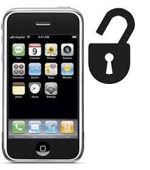Apple: faille de sécurité affectant l'iPhone, l'iPad, l'iPod et le Mac