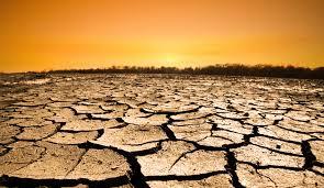 Manipuler le climat sera inefficace contre le réchauffement