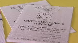 Le corps électoral, un sujet historiquement brûlant en Nouvelle-Calédonie