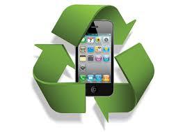 Apple lance en France son programme de recyclage d'anciens iPhone contre crédit d'achat