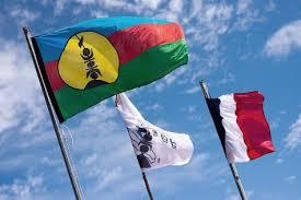 Nelle-Calédonie: début de la révision des listes électorales spéciales