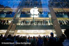 Australie: Apple transfère des milliards de bénéfices pour échapper à l'impôt