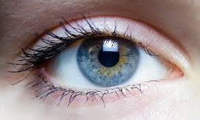 Pathologies de l'oeil: un médicament alternatif au Lucentis va être autorisé