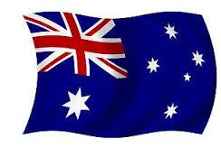L'Australie veut garder l'Union Jack sur son drapeau