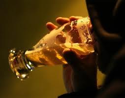 Alcool et agressivité, une relation complexe